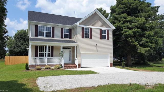 1812 Long Ridge Rd, Chesapeake, VA 23322 (#10210490) :: Austin James Real Estate