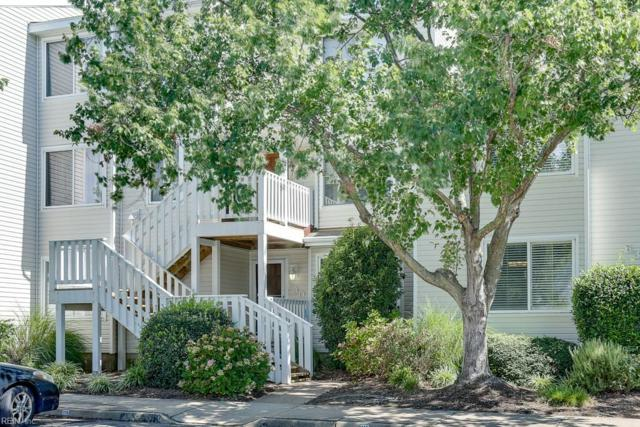 630 Seawatch Cv, Virginia Beach, VA 23451 (MLS #10210506) :: AtCoastal Realty