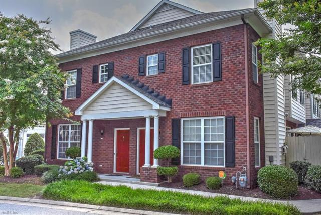 5801 Ludington Dr, Virginia Beach, VA 23464 (MLS #10210555) :: Chantel Ray Real Estate