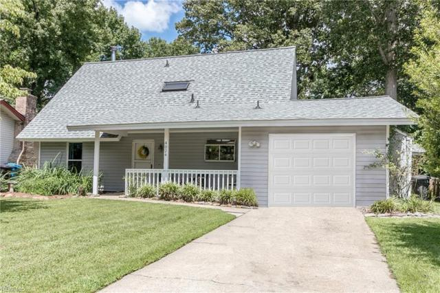 4024 Barkleaf Dr, Virginia Beach, VA 23462 (MLS #10210571) :: Chantel Ray Real Estate