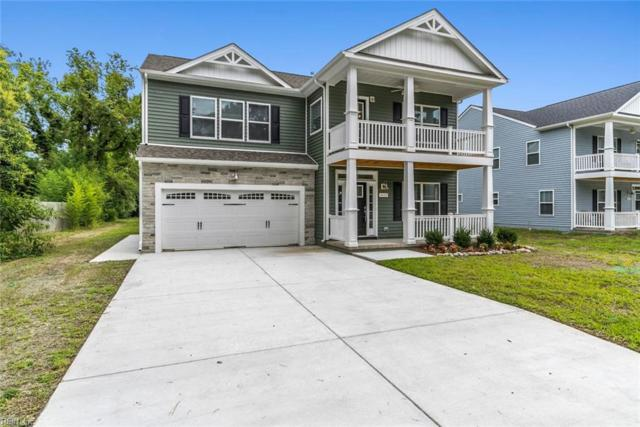 4480 Lee Ave, Virginia Beach, VA 23455 (MLS #10210574) :: AtCoastal Realty