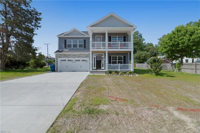 4801 Lake Bradford Ln, Virginia Beach, VA 23455 (MLS #10210578) :: AtCoastal Realty