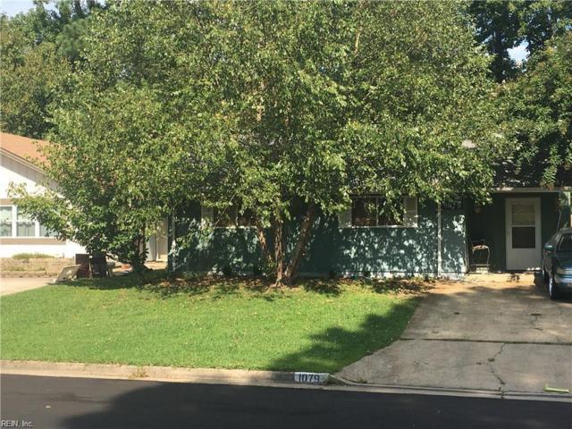1079 Tall Oak Dr, Virginia Beach, VA 23462 (MLS #10210605) :: Chantel Ray Real Estate