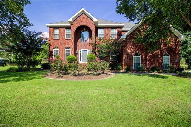 1516 Bateau Lndg, Chesapeake, VA 23321 (#10210606) :: Berkshire Hathaway HomeServices Towne Realty