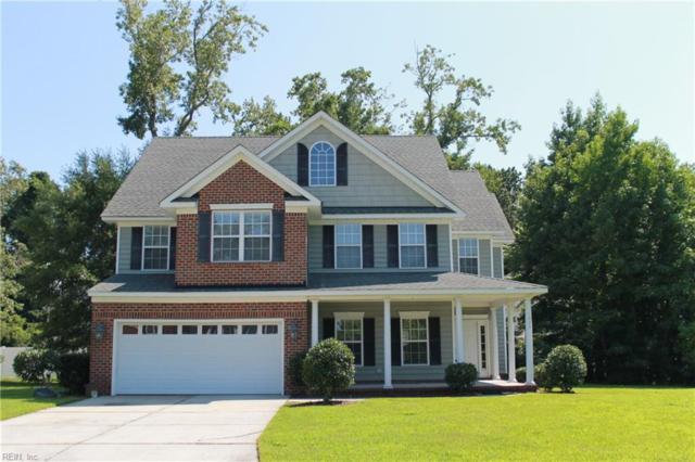 1033 Stratem Ct, Virginia Beach, VA 23451 (#10210708) :: Austin James Real Estate