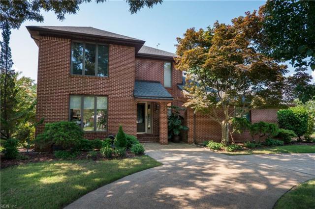 2109 E Kendall Cir, Virginia Beach, VA 23451 (#10210807) :: Reeds Real Estate