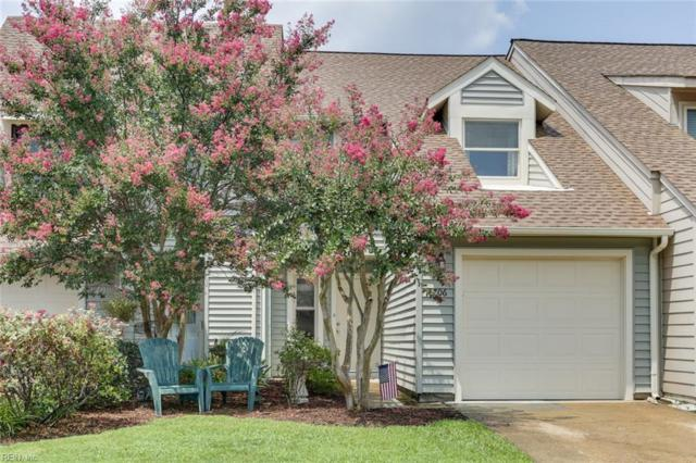 4706 Eldon Ct, Virginia Beach, VA 23462 (MLS #10210938) :: Chantel Ray Real Estate