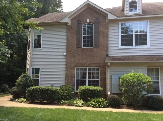5292 Deford Rd, Virginia Beach, VA 23455 (#10211009) :: Green Tree Realty Hampton Roads