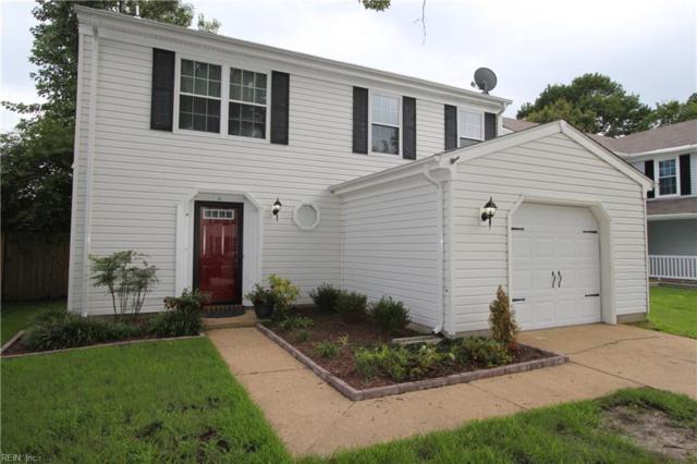 2241 Speckled Rock Ln, Virginia Beach, VA 23456 (MLS #10211015) :: Chantel Ray Real Estate