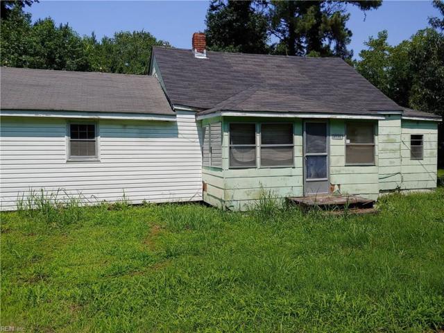 1726 Battlefield Blvd S, Chesapeake, VA 23322 (#10211076) :: Atkinson Realty