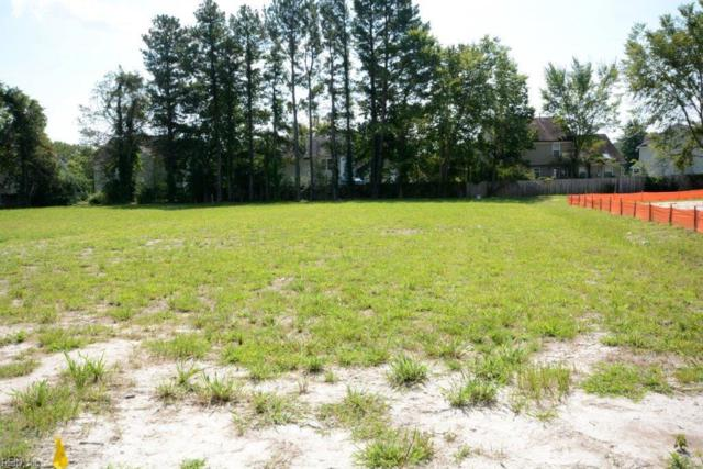 4265 Elbow Rd, Virginia Beach, VA 23456 (#10211149) :: Resh Realty Group
