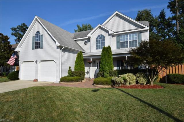 262 Weatherford Way, Newport News, VA 23602 (#10211190) :: Abbitt Realty Co.