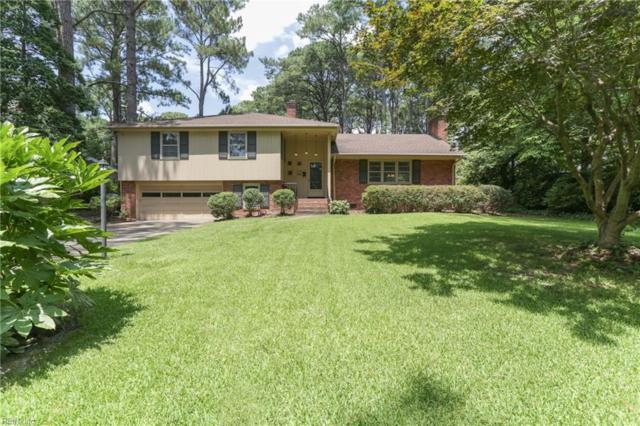 1470 Harmott Ave, Norfolk, VA 23509 (#10211212) :: Abbitt Realty Co.