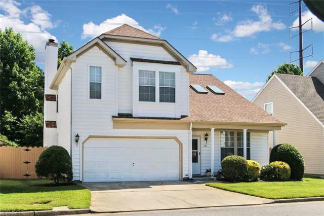 525 Whispering Oak Cir, Chesapeake, VA 23320 (#10211231) :: Berkshire Hathaway HomeServices Towne Realty
