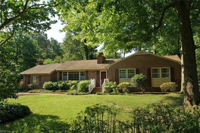 3209 W Cheltingham Pl, Virginia Beach, VA 23452 (#10211241) :: Austin James Real Estate