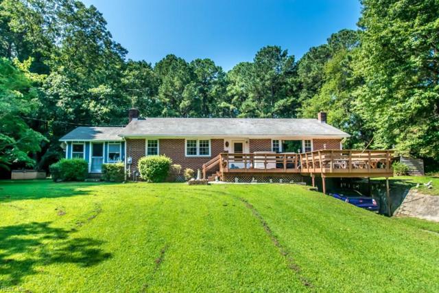 6544 Williams Landing Rd, Gloucester County, VA 23072 (MLS #10211305) :: Chantel Ray Real Estate