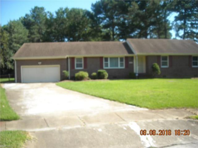 4205 Meadowgate Ct, Chesapeake, VA 23321 (#10211317) :: Abbitt Realty Co.