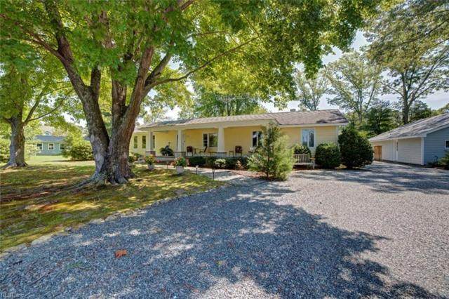 8723 Waverley Ln, Gloucester County, VA 23061 (MLS #10211403) :: Chantel Ray Real Estate