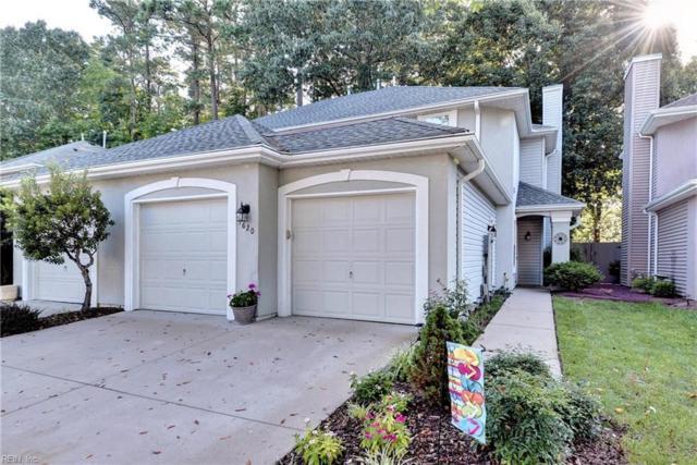 1620 Willow Cv, Newport News, VA 23602 (MLS #10211420) :: Chantel Ray Real Estate
