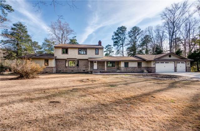 1016 Michaelwood Dr, Virginia Beach, VA 23452 (#10211429) :: The Kris Weaver Real Estate Team