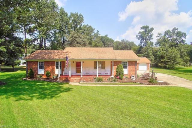 3336 Martin Johnson Rd, Chesapeake, VA 23323 (#10211449) :: Austin James Real Estate