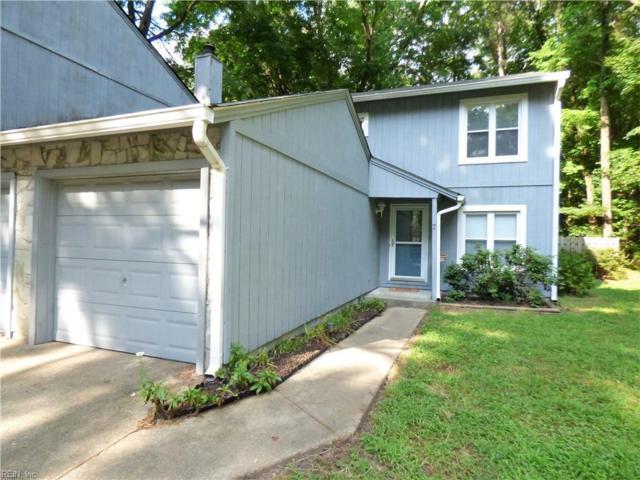 7 Mosely Circle, Chesapeake, VA 23320 (MLS #10211474) :: AtCoastal Realty