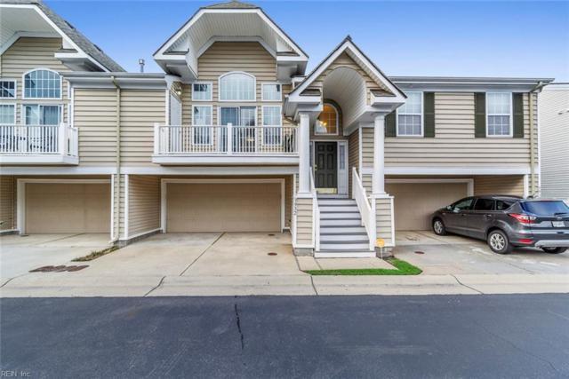 3932 Filbert Way, Virginia Beach, VA 23462 (MLS #10211519) :: Chantel Ray Real Estate