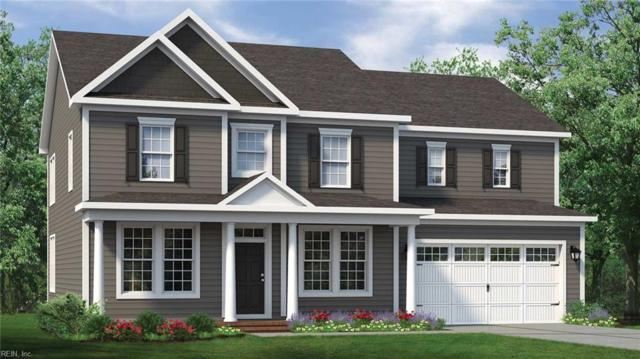 901 Lake Thrasher Dr, Chesapeake, VA 23320 (#10211531) :: Abbitt Realty Co.