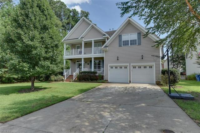 22211 Tradewinds Dr, Isle of Wight County, VA 23314 (MLS #10211563) :: Chantel Ray Real Estate