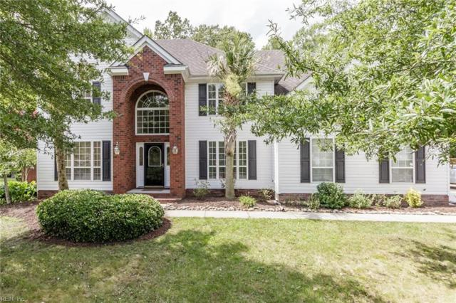 3812 River Oak Cir, Virginia Beach, VA 23456 (MLS #10211624) :: AtCoastal Realty