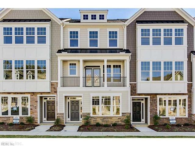 3939 Prospect St #38, Williamsburg, VA 23185 (#10211652) :: Berkshire Hathaway HomeServices Towne Realty
