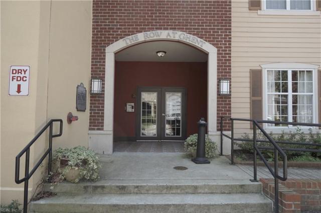 1400 Granby St #315, Norfolk, VA 23510 (MLS #10211679) :: AtCoastal Realty
