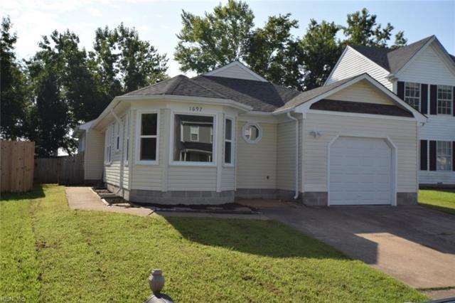 1697 River Rock Arch, Virginia Beach, VA 23456 (MLS #10211680) :: Chantel Ray Real Estate