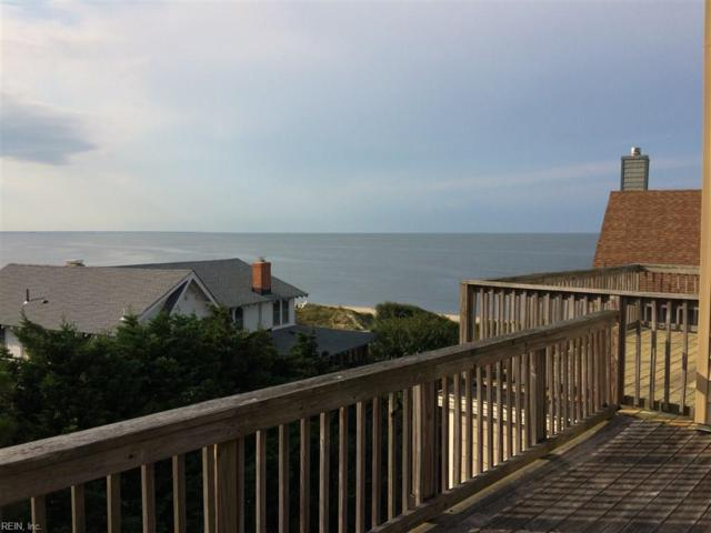 1942 E Ocean View Ave E, Norfolk, VA 23503 (#10211696) :: Green Tree Realty Hampton Roads