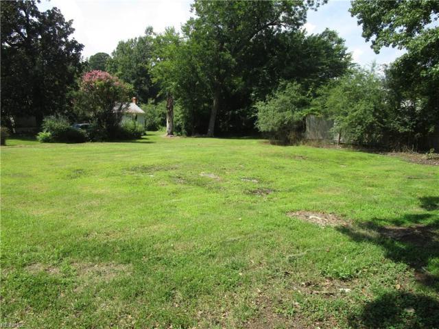 100 Tree Ln, Suffolk, VA 23437 (#10211728) :: The Kris Weaver Real Estate Team