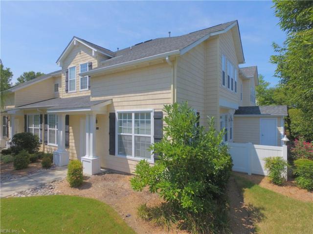 1197 Grace Hill Dr, Virginia Beach, VA 23455 (#10211762) :: Green Tree Realty Hampton Roads