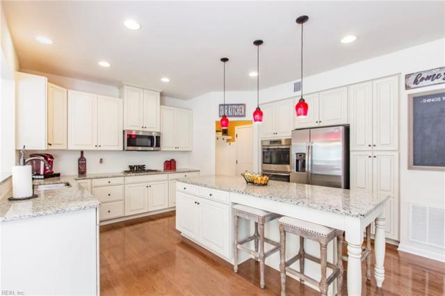 7444 Wicks Rd, James City County, VA 23188 (#10211801) :: Austin James Real Estate