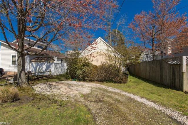 507 Caribbean Ave, Virginia Beach, VA 23451 (MLS #10211812) :: Chantel Ray Real Estate