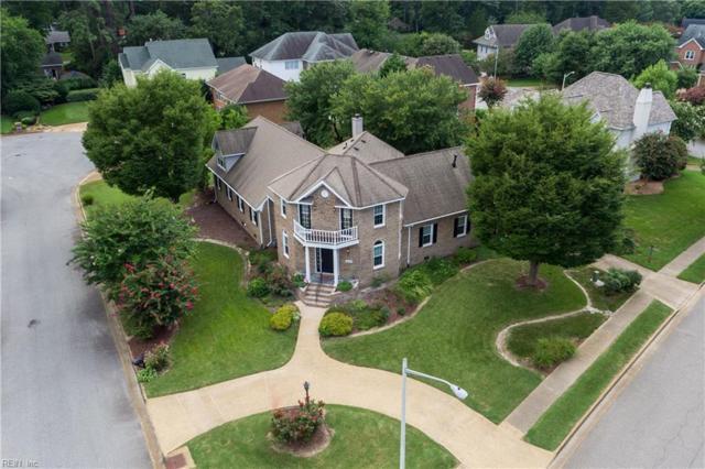 1713 Dalwood Mews, Virginia Beach, VA 23455 (#10211820) :: Austin James Real Estate