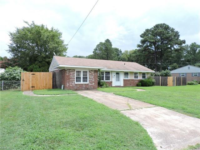 904 Westerly Trl, Virginia Beach, VA 23464 (#10211833) :: Austin James Real Estate