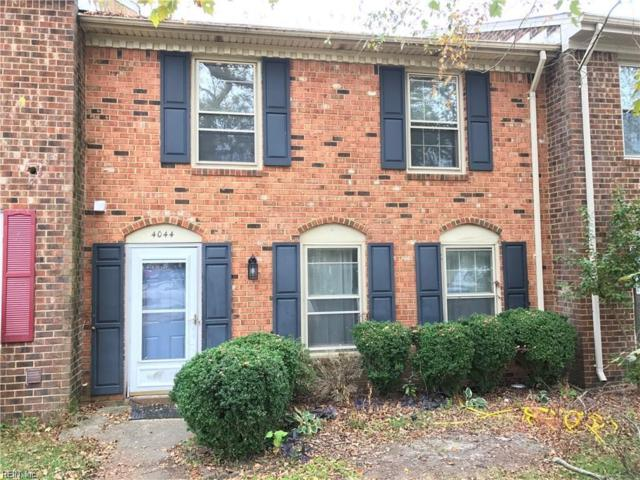 4044 Thomas Jefferson Dr, Virginia Beach, VA 23452 (MLS #10211848) :: AtCoastal Realty