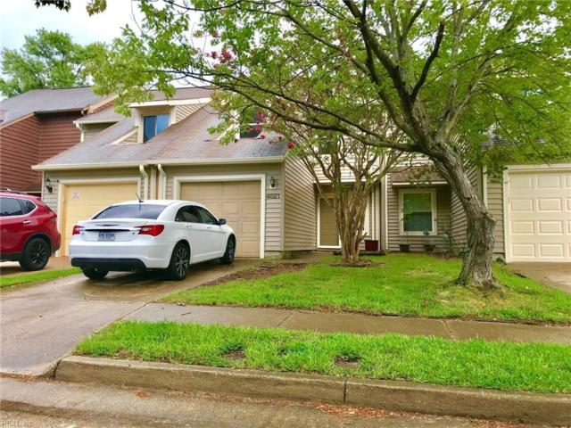 4821 Tunlaw Ct, Virginia Beach, VA 23462 (MLS #10211866) :: Chantel Ray Real Estate