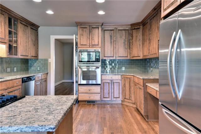 124 Warehams Pt, James City County, VA 23185 (#10211878) :: Austin James Real Estate
