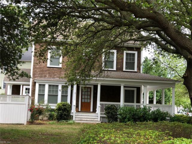 9621 6th Bay St, Norfolk, VA 23518 (#10211955) :: Green Tree Realty Hampton Roads