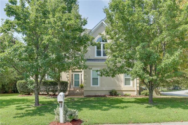 6300 Ashcrest Ct, Suffolk, VA 23435 (MLS #10211994) :: Chantel Ray Real Estate