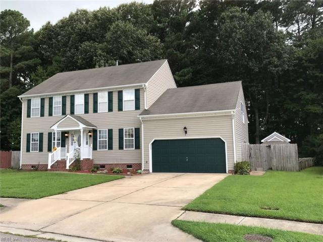 963 Speight Lyons Loop, Chesapeake, VA 23322 (MLS #10211995) :: AtCoastal Realty