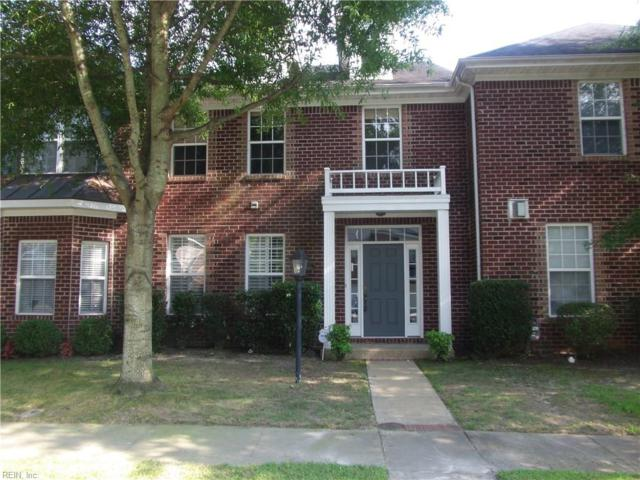 2109 Soundings Crescent Ct, Suffolk, VA 23435 (#10211996) :: Reeds Real Estate
