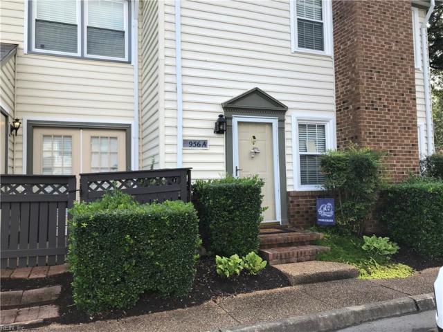 956 Saint Andrews Rch A, Chesapeake, VA 23320 (MLS #10212023) :: AtCoastal Realty
