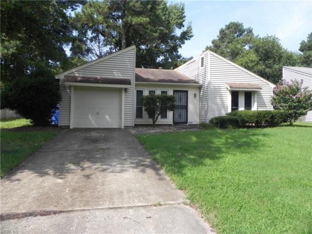 1332 Cypress Pl, Chesapeake, VA 23320 (MLS #10212043) :: AtCoastal Realty