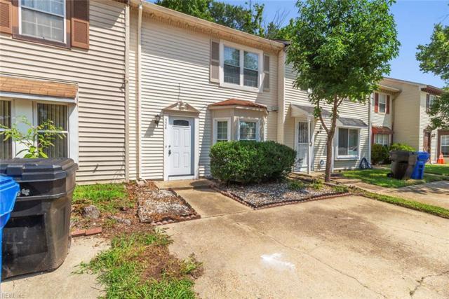 524 Peregrine St, Virginia Beach, VA 23462 (#10212060) :: Reeds Real Estate